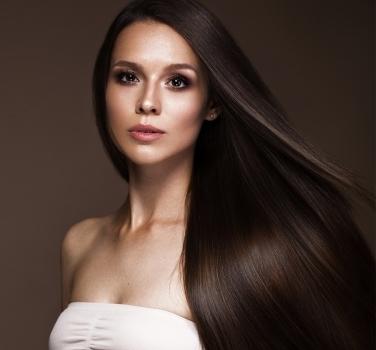 1 tratamiento para recuperar tu cabello