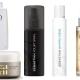 5 productos para tu cabello