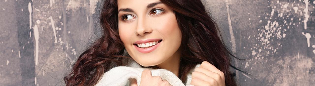 Tratamientos para un cabello denso y fuerte